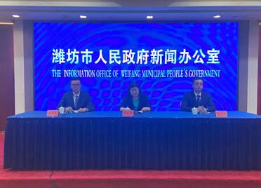 潍坊出台文化生态保护新政 7月1日起正式施行