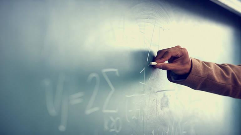 教育部等三部门发文:降低大班额比例 鼓励建设九年一贯制学校