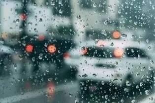 闪电气象吧丨山东将迎大范围降雨,局部大雨或暴雨并伴有雷电