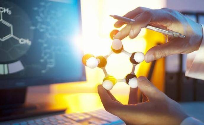财看闪电丨累计已发放160亿元!山东提高科技成果转化贷款风险补偿额度至2000万元