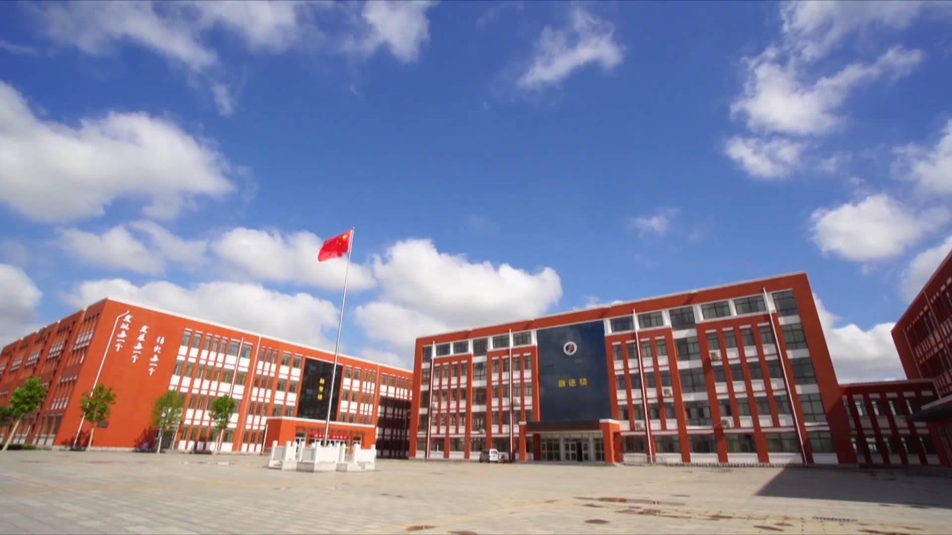 邓云锋:继承和发扬伟大的建党精神,努力办好人民满意的教育