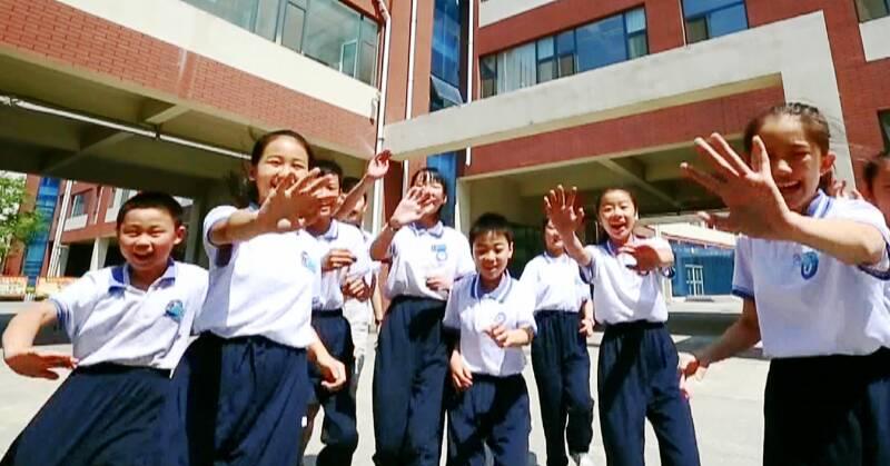 """既学到了知识,又开拓了视野!潍坊""""第二课堂""""让教育更有""""温度"""""""