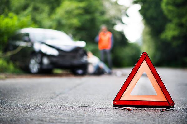 山东道路交通事故社会救助基金累计垫付11亿元、救助群众逾3万人