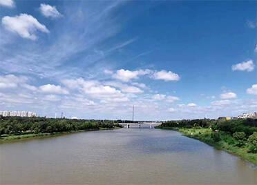 德州发布5月份空气质量和主要河流水质情况 齐河、夏津分别为空气和水质主要指标最好