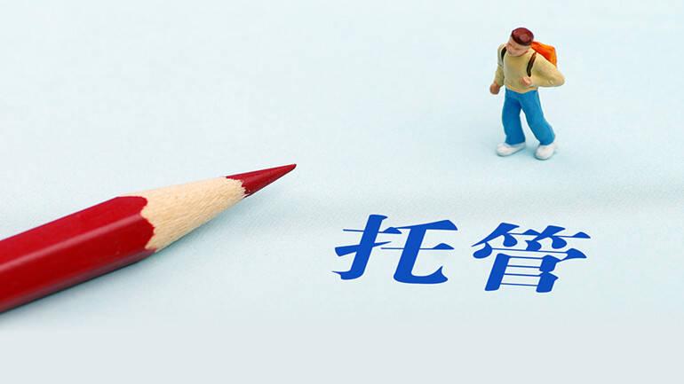 招募大学生志愿者 助力潍坊市暑期托管服务工作