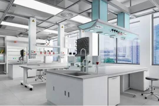 山东批复同意6家省实验室建设方案 可登记为省级事业单位法人