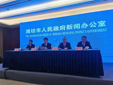 商品数量达60多万个!潍坊市政府采购网上商城将继续大规模征集供应商
