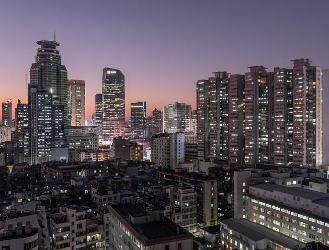 多项合一!山东优化房屋建筑和市政基础设施工程竣工验收阶段验收备案事项