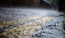 两次强降雨将至!山东发文要求强化监测预报预警和防汛应急准备