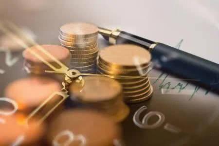 财看闪电|企业应急转贷征求意见,每日使用费率不超过1‰