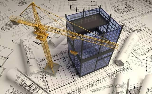财看闪电丨明年起 山东这类建筑工程可不申办施工许可证
