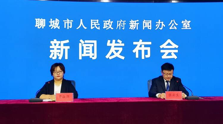 未来可期!到2025年,冠县灵芝产业规模将稳定在1万亩左右 总产值达50亿元
