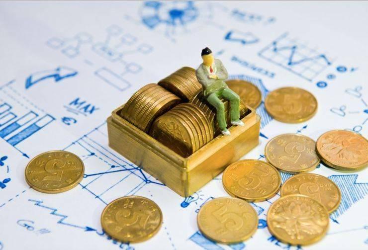 财看闪电|979亿元中央财政直达资金,山东支出已超六成