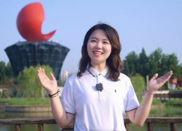 活力宁津,青春之城!记者带您体验宁津民生、政务、产业之变