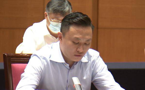 华勤橡胶工业集团董事长牛腾:吸引更多跨国公司根植中国、深耕中国