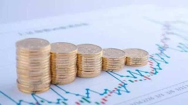财看闪电丨山东上半年财政收支持续较快增长