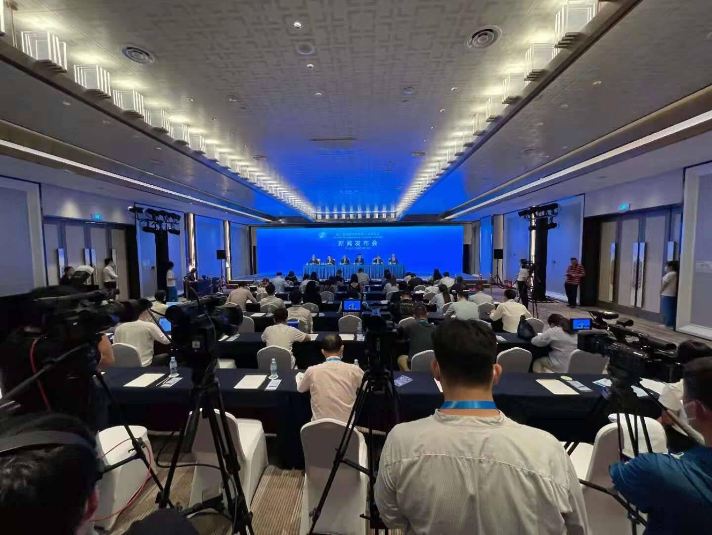 第二届跨国公司领导人青岛峰会|规模扩大成果丰硕 峰会签约项目96个 总投资118.5亿美元