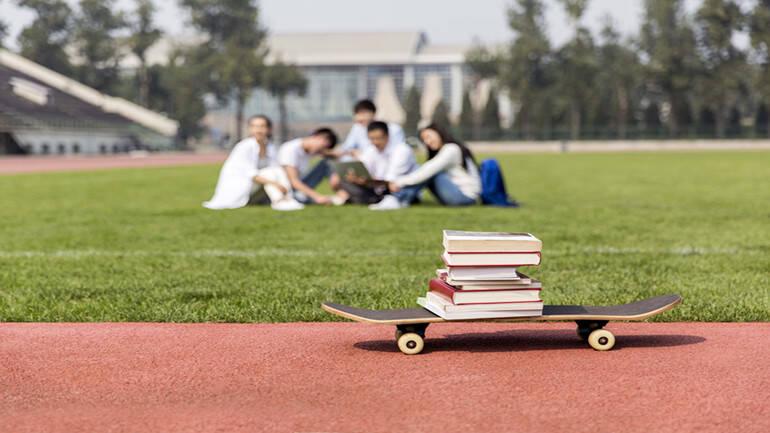 山东省幼小衔接实验区、试点园(校)名单公布 这些学校入选