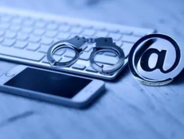 網上貸款被告知密碼錯誤需2000元解凍 威海民警及時止損