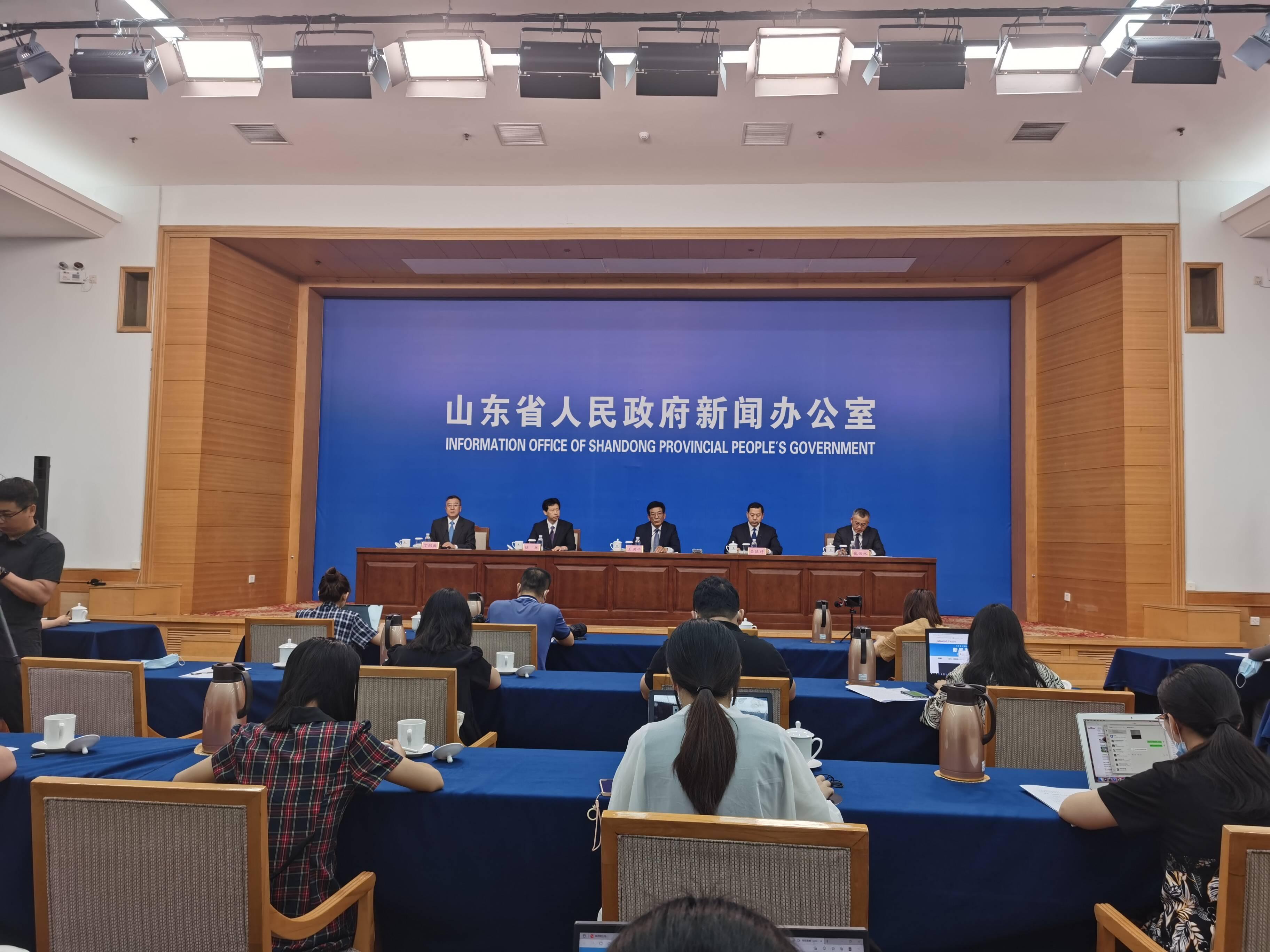 日本、韩国及RCEP区域进口博览会将在济南临沂威海举办