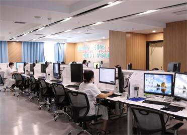 山東大學健康醫療大數據威海研究院正式成立
