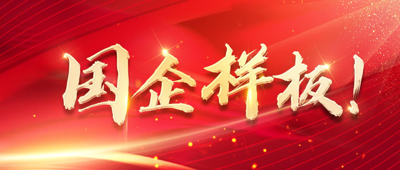 """潍柴入选国务院国资委""""十大管理标杆模式""""名单"""