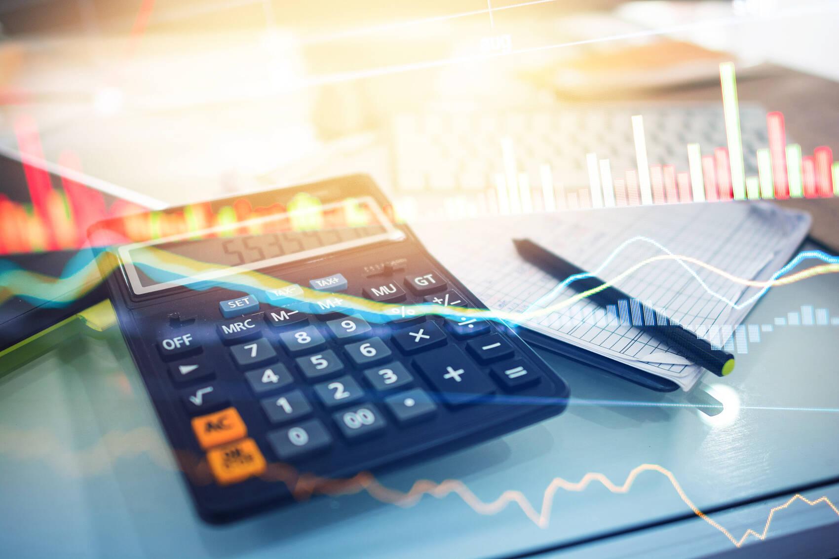 财看闪电丨二季度银行理财能力排行发布,山东这些银行榜上有名