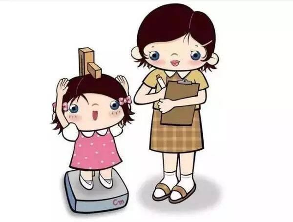山东:实施儿童青少年暑期自我健康管理活动   8月2号起招募健康管理小达人
