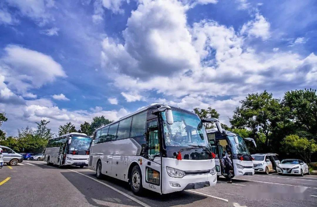 8月1日起 潍坊、昌邑市发往烟台市客运班线暂停运营