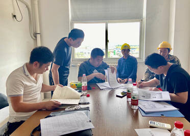 潍坊昌邑市:扎实做好农民工工资支付保障工作