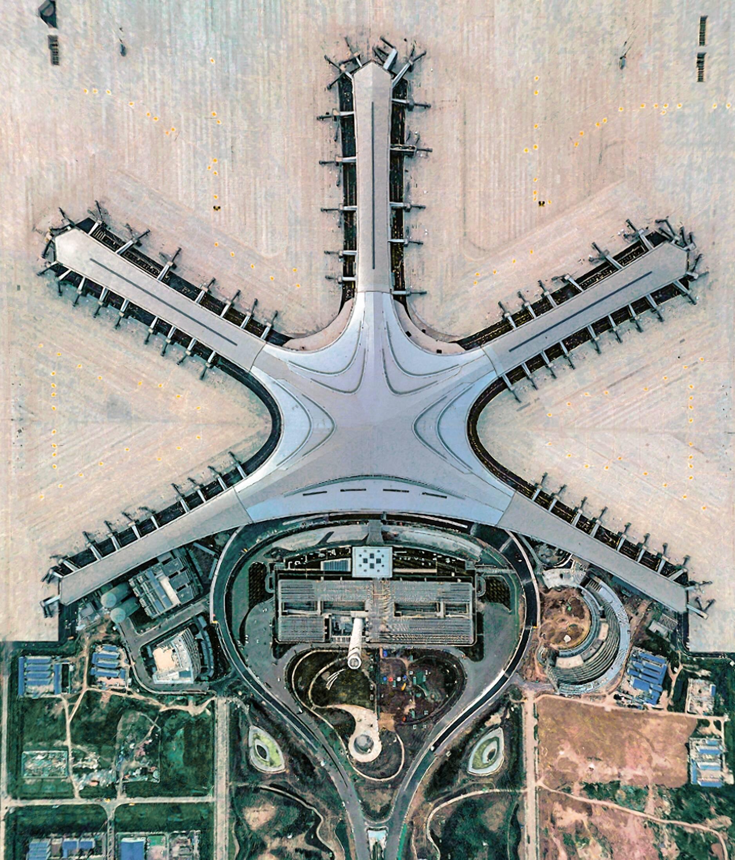 出行提醒!胶东机场转场后,机场大巴这些客运线路有变化