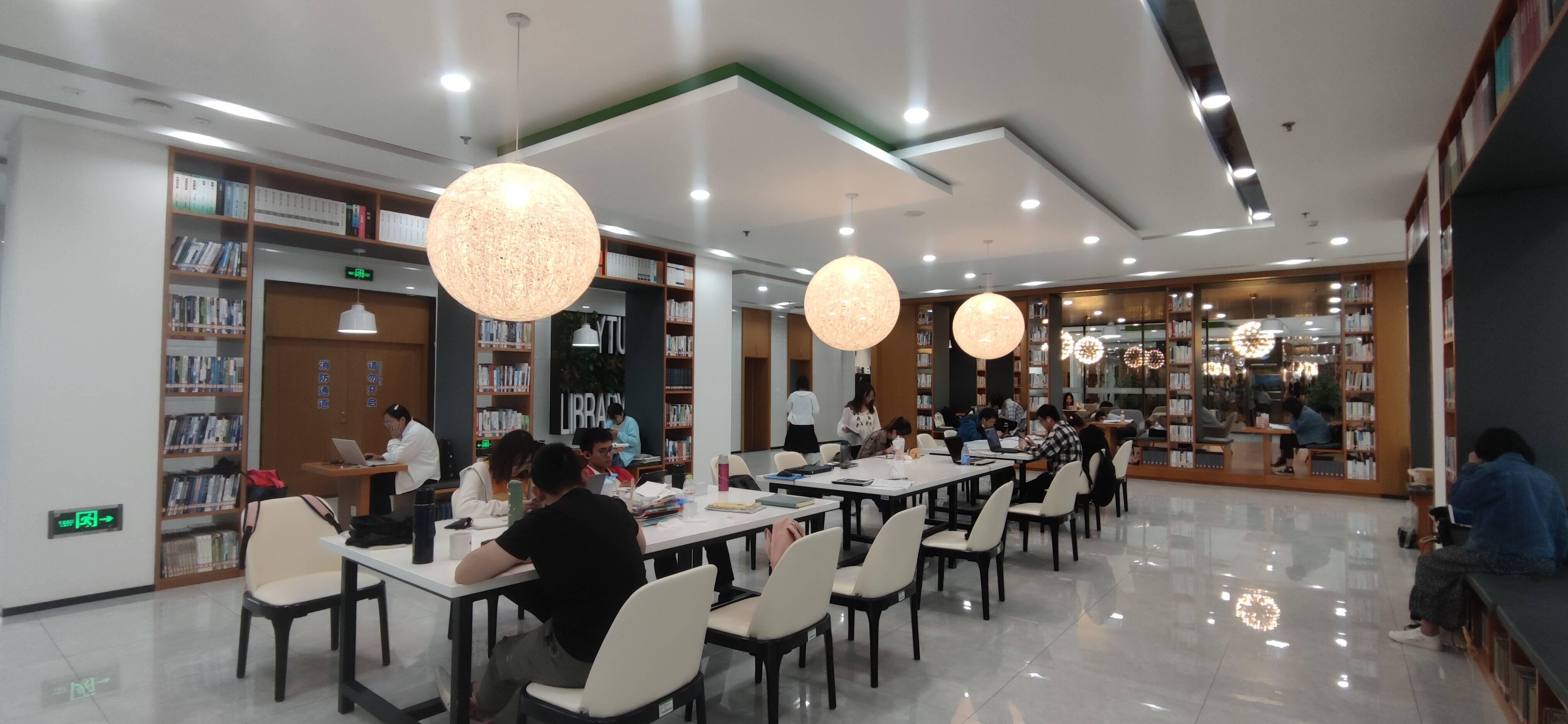 山东:2023年全省中小学校食堂全部达到规范化食堂标准