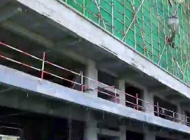 【山东新闻联播】聚焦聊城高新区:创新监管方式 环境质量持续改善