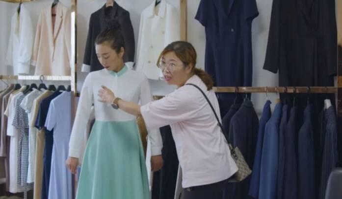 """闪电评论丨补短板锻长板,山东纺织服装产业将迎来""""时尚蜕变"""""""