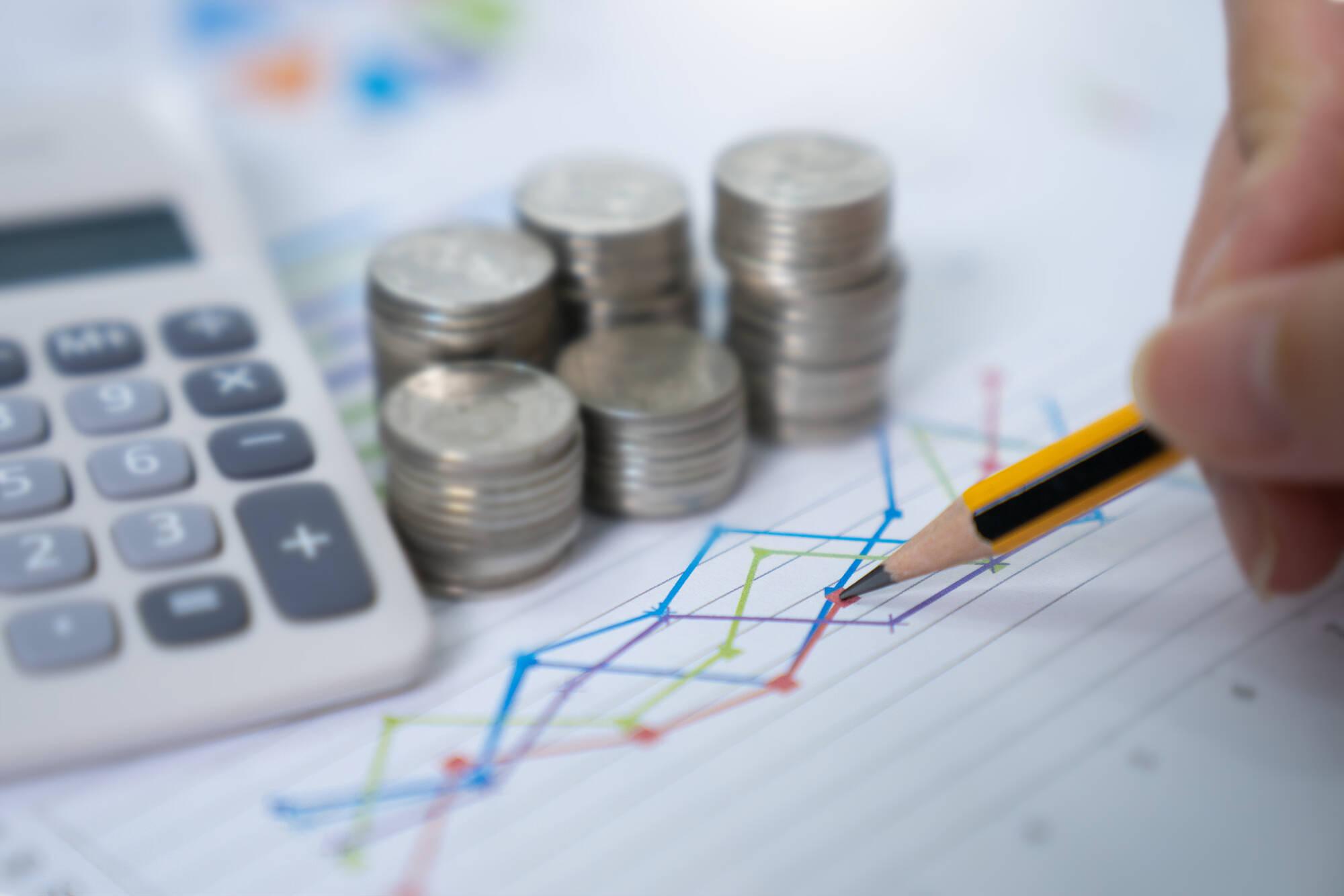 2021年二季度山东677家企业获科技成果转化贷款 实际发放超30亿元