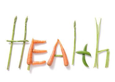 第八次全国学生体质与健康调研结果发布:优良率达23.8%  中小学生超重肥胖率上升