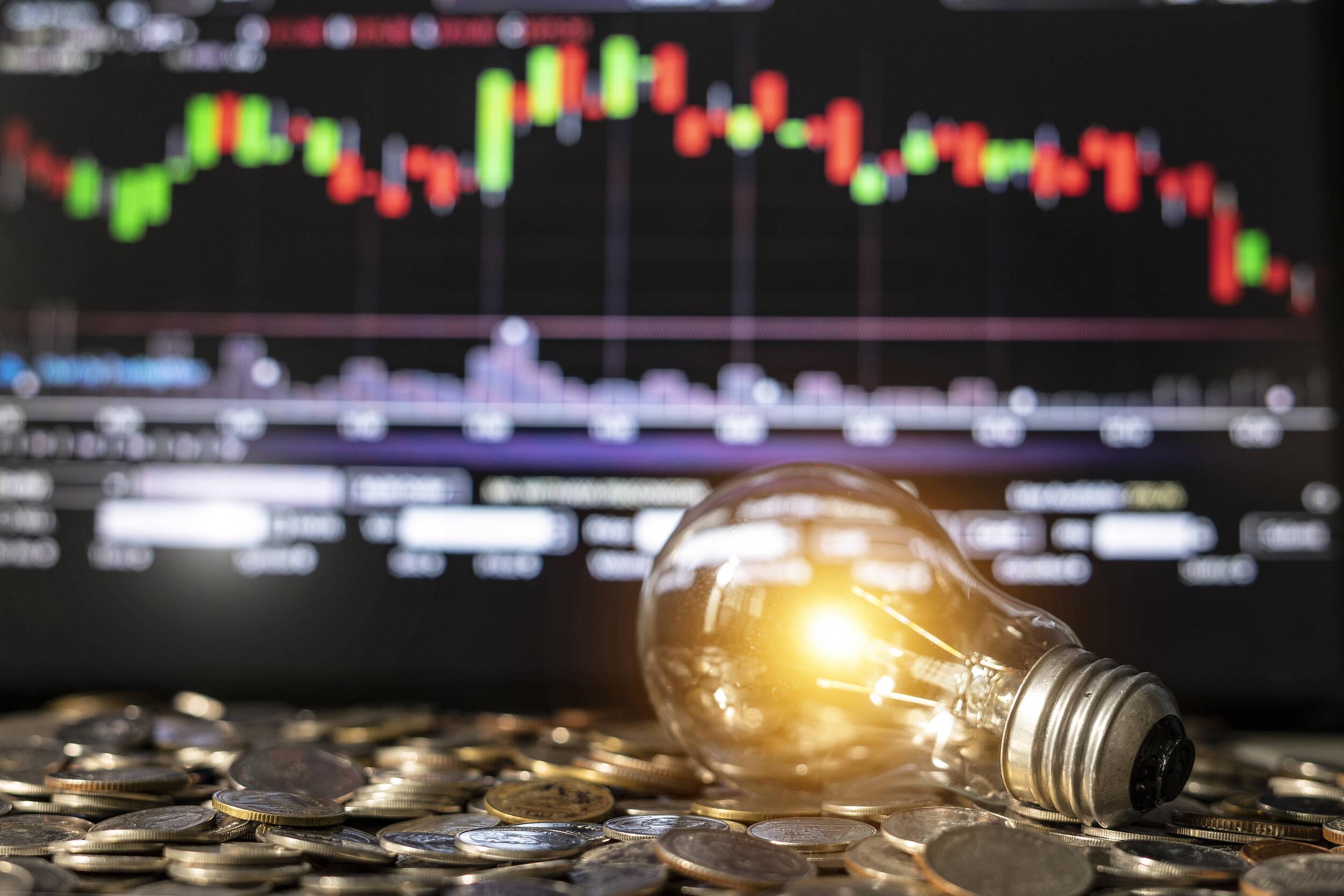 这项工作山东再发文:明确燃煤发电上网电价区间 全面放开制造业企业参与电力市场交易