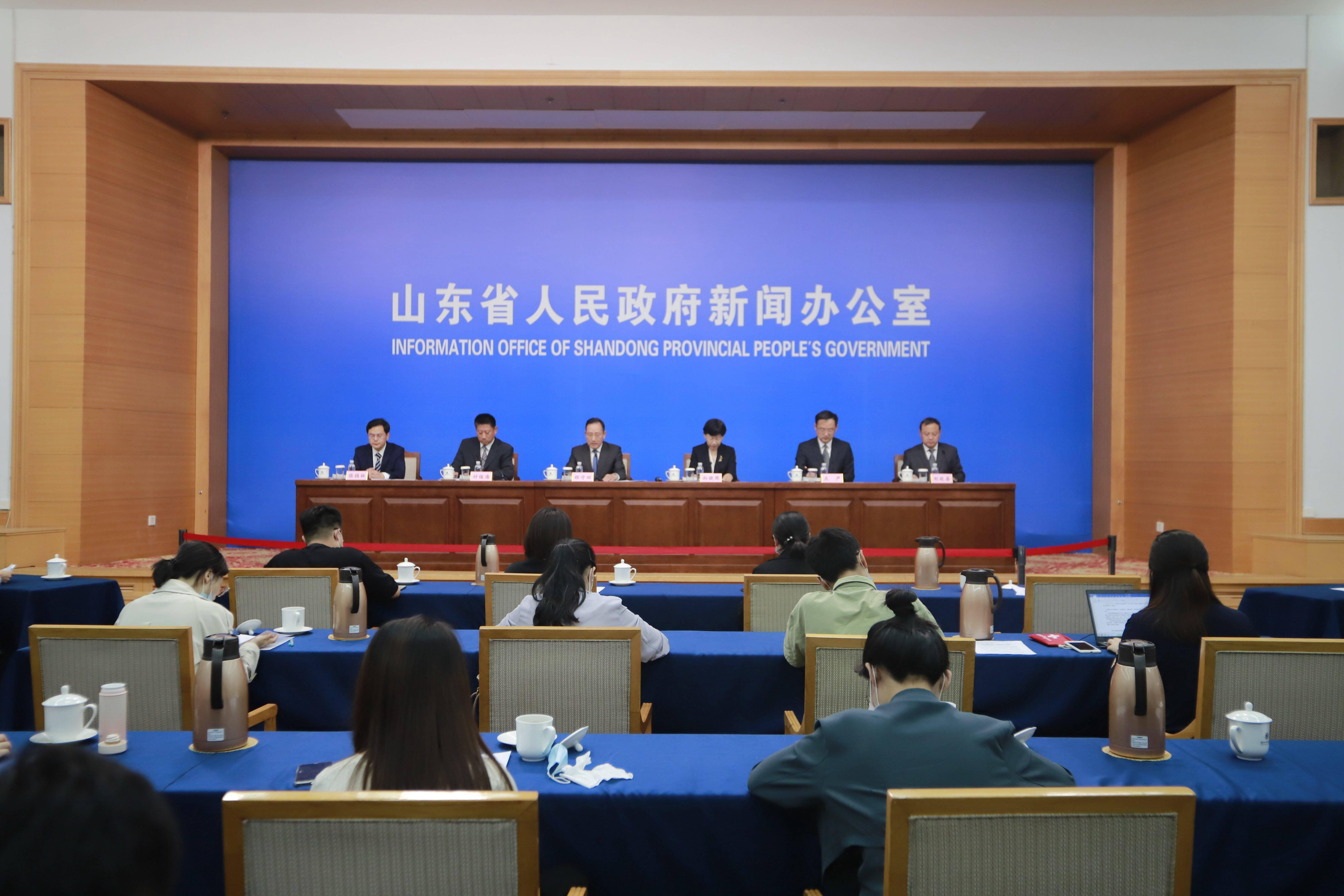 第七届尼山世界文明论坛将首次设置尼山世界中医药论坛