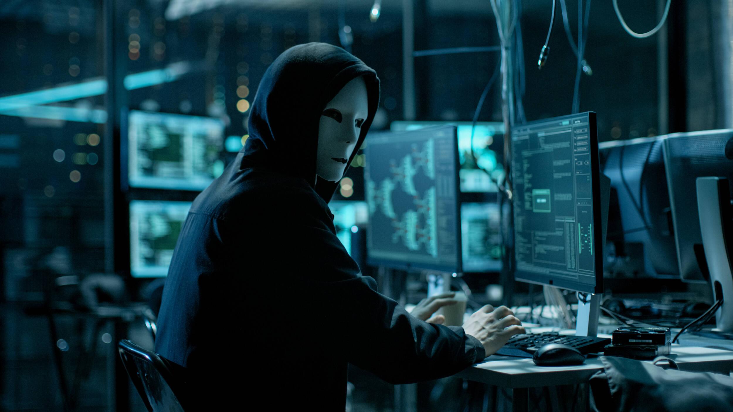 """谁""""偷""""走了你的隐私?②:七八百万条个人信息被售卖,部分流向境外诈骗团伙"""