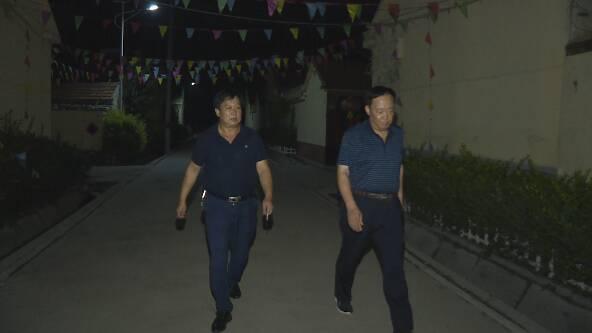 32年扎根基层!潍坊昌乐这名党员干部为乡村振兴默默贡献力量