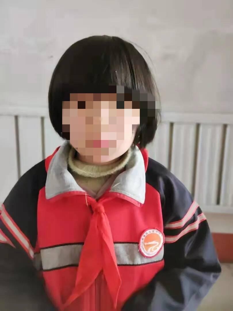 痛心!沂南9岁走失女孩找到了,已不幸溺亡