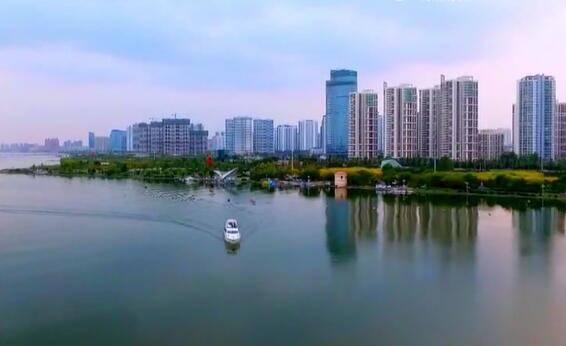 【学史力行】临沂:党建引领 老旧小区换新颜