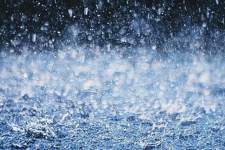 闪电气象吧|山东自西向东将迎来明显降雨天气 聊城德州等11市局部大暴雨