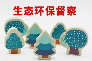 中央第二生态环境保护督察组向山东省转办第28批群众信访举报件