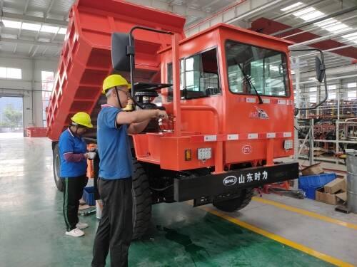 3天通自来水、半月通燃气……潍坊市潍城区服务企业专员助力企业无忧发展