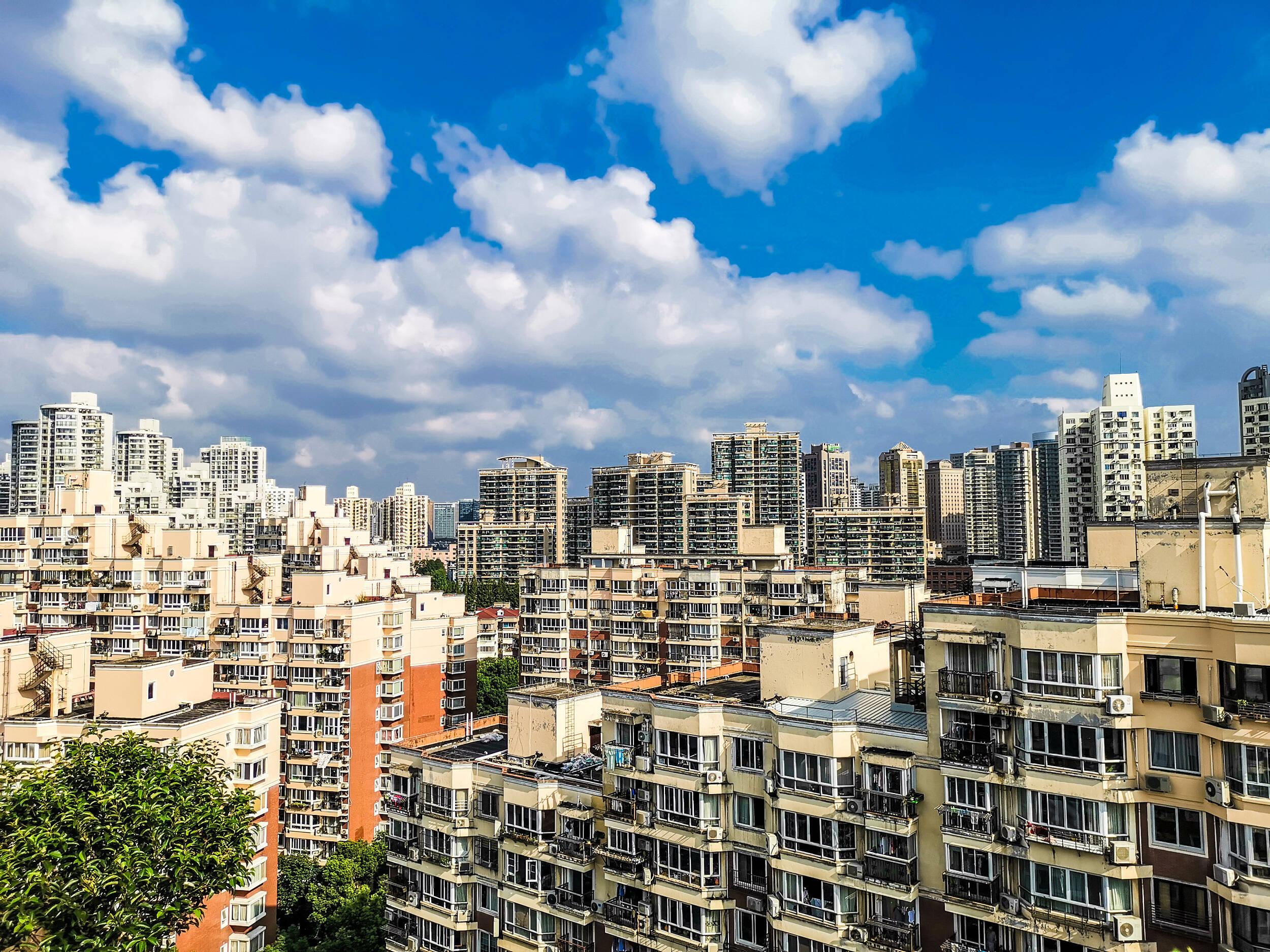 多地发文规范房地产市场 三年整治行动陆续展开
