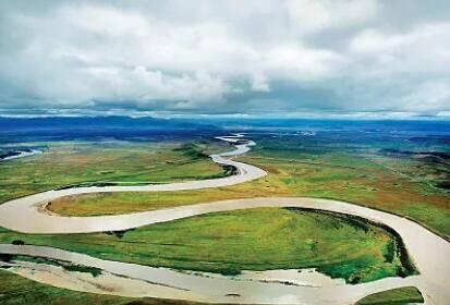 中央第二生态环境保护督察组向山东省转办第30批群众信访举报件