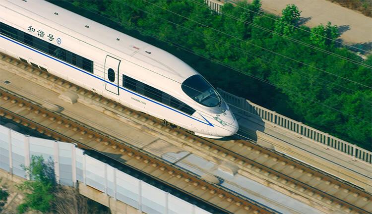 国庆期间,德州火车站将加开7列临客!