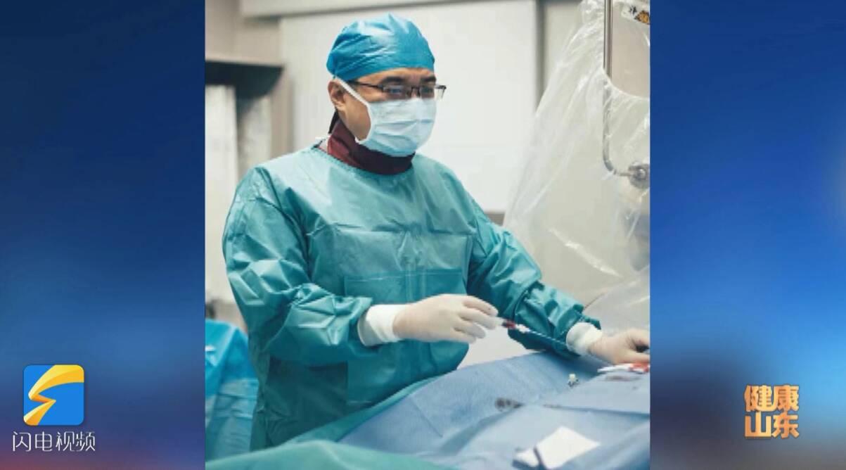 子宫动脉栓塞术有哪些优势?
