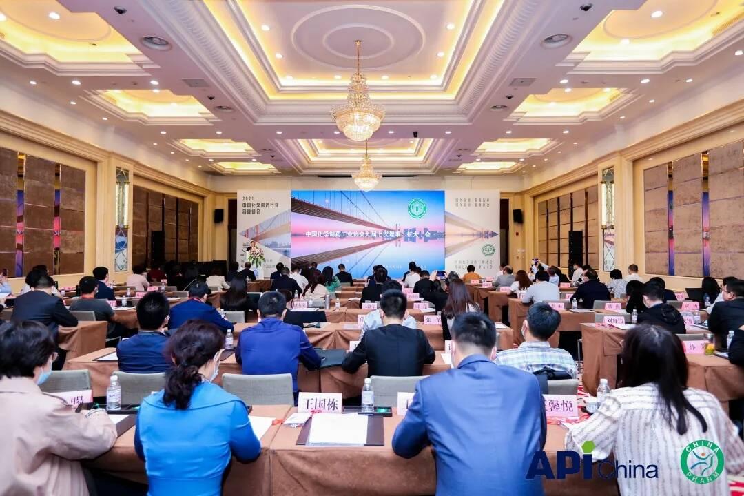 中国化学制药行业品牌峰会发布榜单,齐鲁制药集团及子公司揽36项大奖